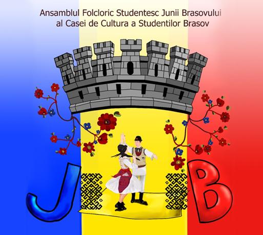 """Festival Folcloric Studențesc """"Flori de mai""""  31.05.2019"""