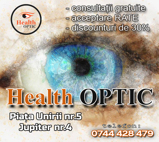 Health OPTIC