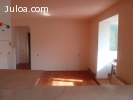 Vând apartament cu 2 camere, tip sudio în zona Ultracentrală